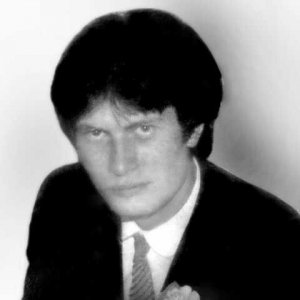 Таранцов Николай Иванович