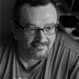 Владислав Пеньков